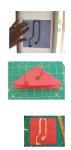 e-origami-example