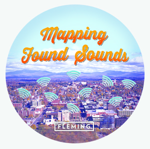 Mapping_Sounds_button